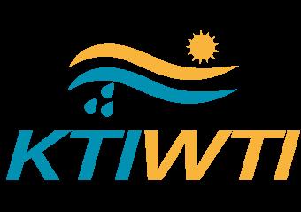 Kti-Wti